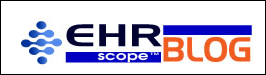ehr scope blog