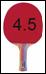 paddle 4.5