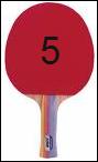 paddle 5