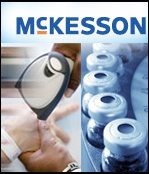 mckesson1