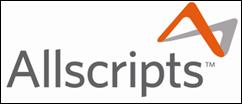 allscripts1