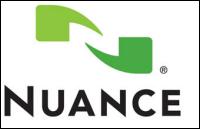 nuance1