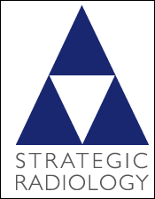 strategic radiology