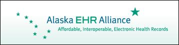 alaska ehr alliance