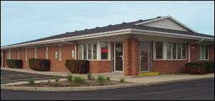 osf clinic