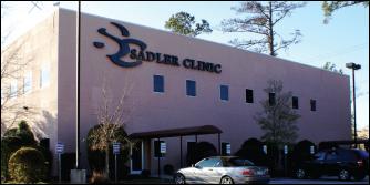 sadler clinic