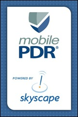 mobile prd