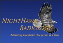 nighthawk radiology