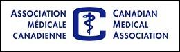 canadian medical assoc