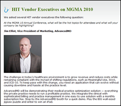 hit vendor exec