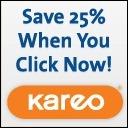 kareo banner