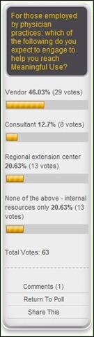 MU poll