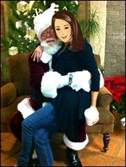Santa_Inga2