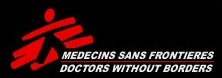 drs without borders