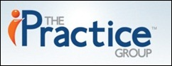 ipractice group