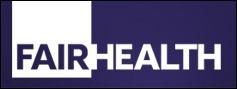 fair health