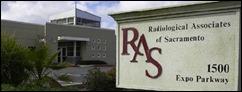 radiologic associates