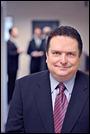 Jim_Lewis_CEO_Cumberland