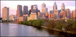 5-16-2011 2-02-15 PM