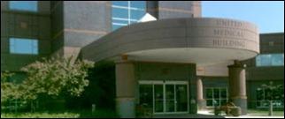 9-22-2011 9-08-56 AM