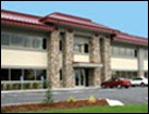 11-30-2011 4-29-29 PM