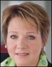 Janet dillione1