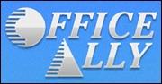 1-23-2012 4-08-00 PM