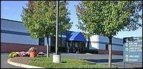 3-19-2012 7-36-14 PM