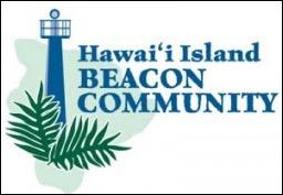 4-25-2012 4-50-54 PM