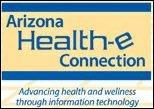 6-11-2012 7-29-12 PM
