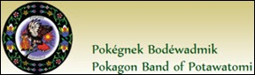 6-13-2012 4-09-12 PM