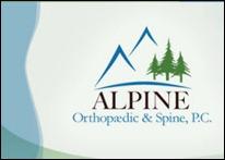 6-4-2012 5-18-24 PM