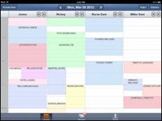 7-18-2012 10-37-29 AM