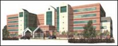 10-1-2012 1-25-46 PM