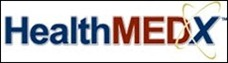 10-14-2012 6-12-24 PM_thumb