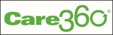 10-15-2012 7-54-46 PM