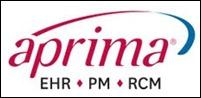 10-17-2012 8-30-21 AM