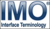 IMO_Hi_Res_Logo