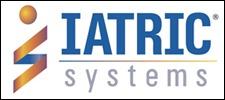 Iatric_Logo_RGB_sm