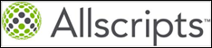 allscripts new