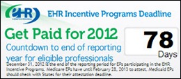 12-12-2012 3-28-47 PM