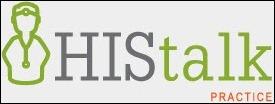 histalk practice new