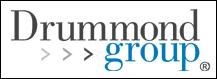 drummond group