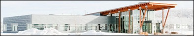 1-2-2012 5-08-51 PM