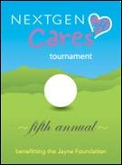 3-28-2012 11-52-19 AM