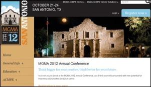 4-18-2012 2-14-43 PM