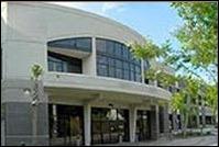 6-20-2012 3-31-30 PM