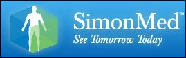 8-13-2012 5-45-57 PM